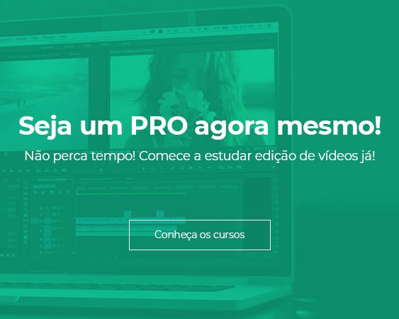 semana do After Effects
